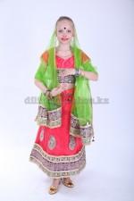 Индийский костюм «Джая 01»