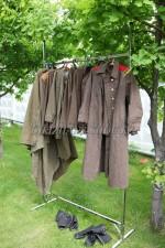 03027 Военная костюмерная на 9 мая