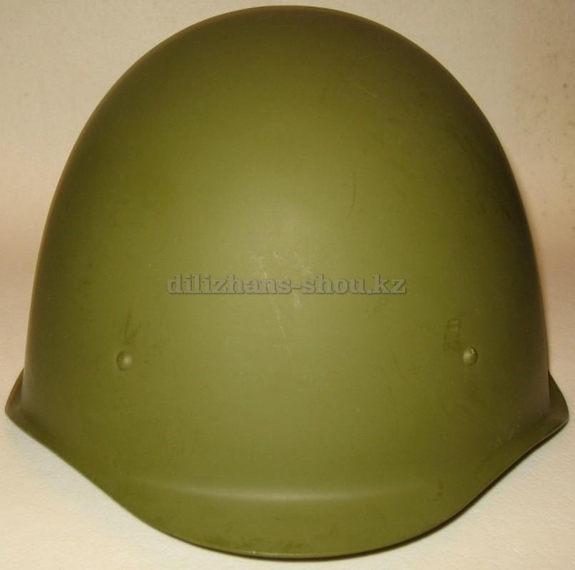 3310 Военная каска.