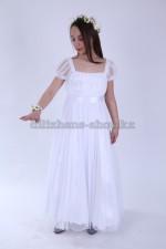 0957. Вечернее платье (Клауди)