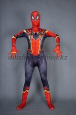 01277 Человек паук