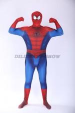 3994. Человек - паук
