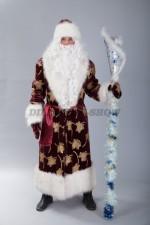 4750. Дед Мороз