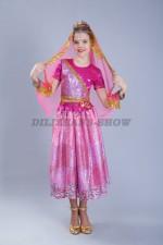 Индийский костюм «Сиита»