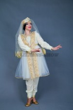 5453. Невеста из Самарканда