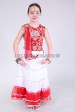 Индийский костюм «Аванти 04»