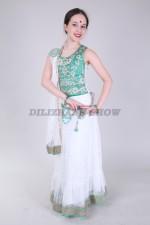 Индийский костюм «Аванти» 07