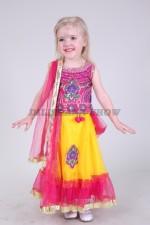 Индийский костюм «Аванти» 02 (1)