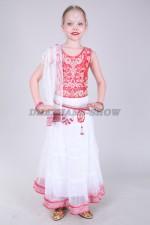 Индийский костюм «Аванти» 05