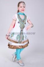 Индийский костюм «Лилла» 01 (1)