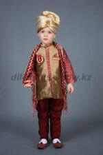Индийский костюм «Джайдев 06»