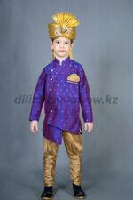 Индийский костюм «Sandip 02»