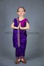 Индийский костюм «Ракна 03»