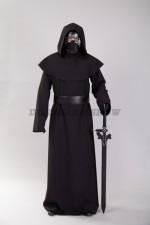 4598. Кайло Рен в маске. Звездные войны.