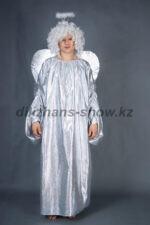 01730 Костюм ангела