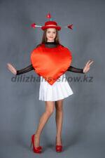 01693 Сердце