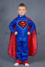 00331 Супермен