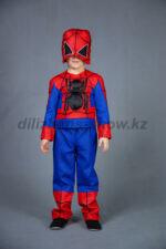 00332 Человек паук