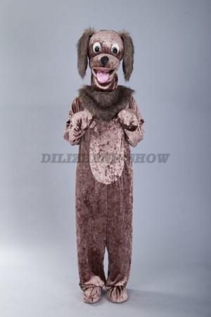 02551 Собака