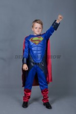 5673. Супермен
