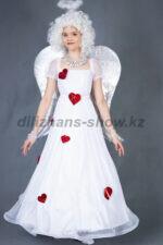00074 Ангел