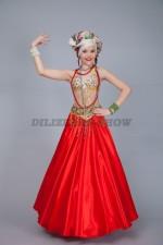 00865 Кубинский танцевальный Беатрис